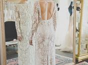 Searching 'ONE'. Stunning Wedding Dress Shoot Alma Bridal Boutique Captured Keryn