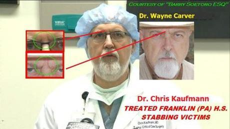 4 dr chris kauffman - franklin school shooting