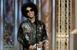 golden-globes-2015-prince-billboard-650