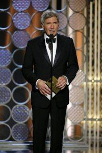 72nd-annual-golden-globe-awards---season-72-886aa5a59f6ceff7