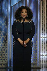72nd-annual-golden-globe-awards---season-72-cc93268562b46f78