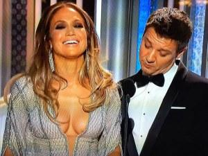 jeremy-renner-jennifer-lopez-golden-globe-awards-2015