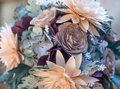 Paper Flower Tutorials That Will Your Wedding Griffith