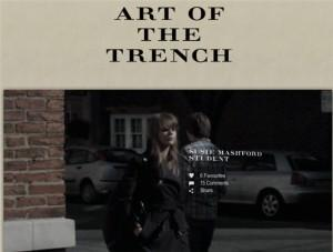 art_of_trench_burberry