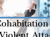 Cohabitation Violent Attacks Against Family