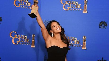 Golden Globes Wrap-up and What it Tells us about the Oscars