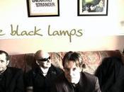 Black Lamps