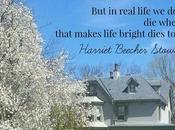 Inspired Harriet Beecher Stowe: Prompts Fire Your Creativity