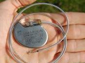 Hacking Pacemakers Murder Longer Perfect Crime