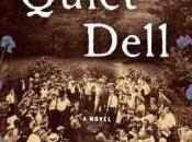 Book Review: Quiet Dell Jayne Anne Phillips