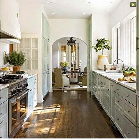well designed neutral living rooms, dining rooms, kitchens and, Home designs