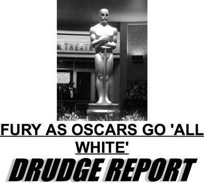 oscars_are_racist