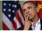 """""""Congress Must Realize Obama Longer Relevant. Wasted Opportunity Lead."""""""