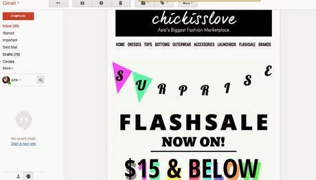 4 ways to score the best online shopping deals!