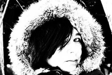 Fiona Soe Paing