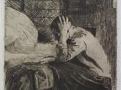 Pity War: Kathe Kollwitz