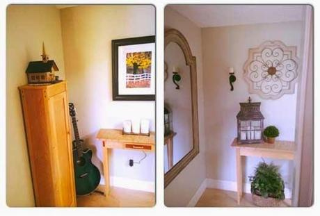 Home Decor Ideas Decorating With Lanterns
