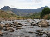Trekking Attractions South Africa