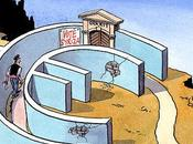 Charlemagne: Syriza