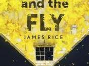 Alice James Rice