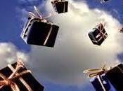 Spiritual Gifts Speaking Tongues