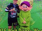 2015 Walt Disney World Marathon Weekend #DopeyChallenge #WDWHalf Done- 22.4 Down, 26.2 Until Eternal Greatness!