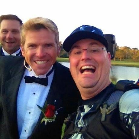 Day 4: 2015 Walt Disney World Marathon Weekend #DopeyChallenge #WDWHalf Done- 22.4 down, 26.2 until eternal greatness!