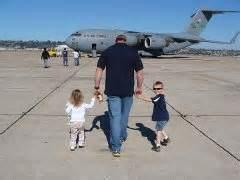 chris kyle family