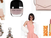 Color Trend: Blush