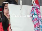 Video: What's Purse?