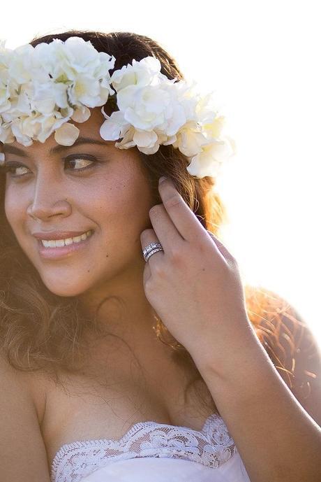 Ivy Vena - My Heart Follows Wedding Photography34