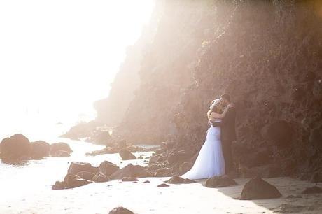 Ivy Vena - My Heart Follows Wedding Photography16