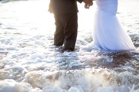 Ivy Vena - My Heart Follows Wedding Photography40