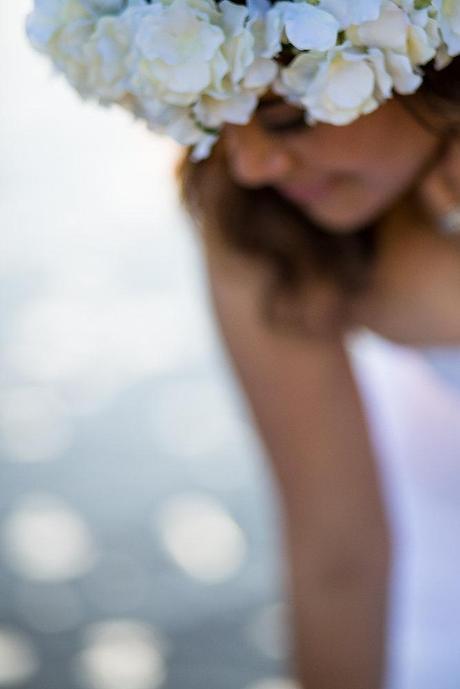 Ivy Vena - My Heart Follows Wedding Photography35