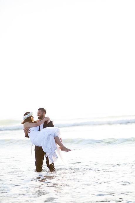 Ivy Vena - My Heart Follows Wedding Photography41
