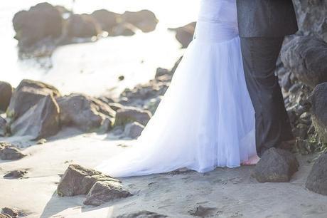 Ivy Vena - My Heart Follows Wedding Photography15