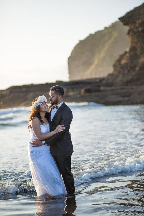 Ivy Vena - My Heart Follows Wedding Photography43