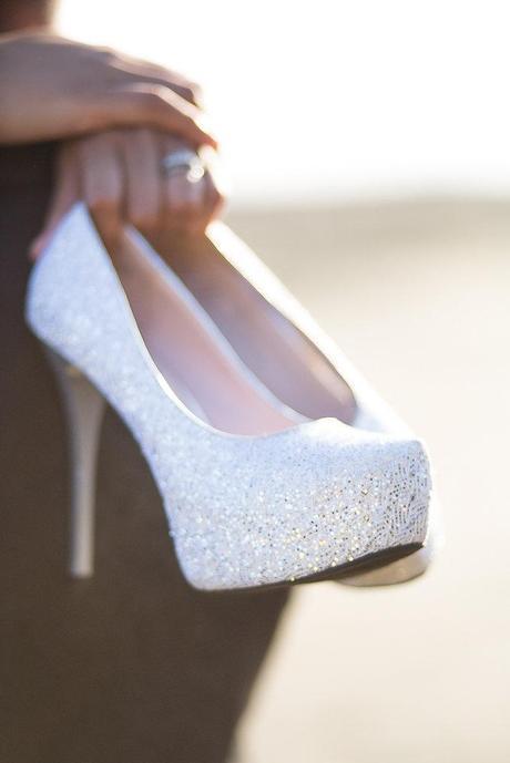 Ivy Vena - My Heart Follows Wedding Photography11