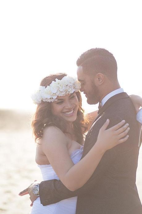 Ivy Vena - My Heart Follows Wedding Photography8