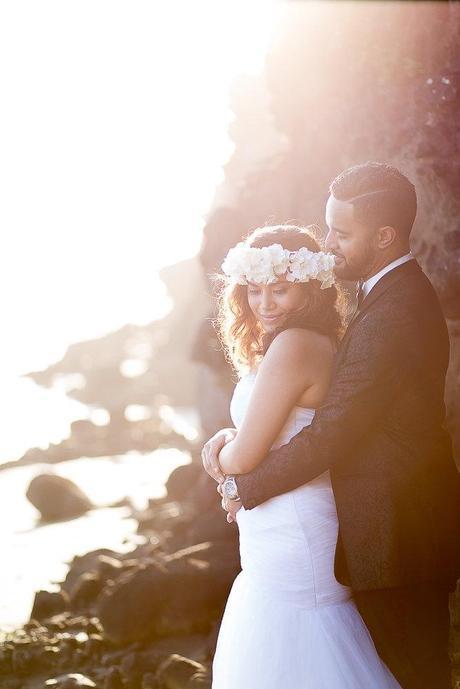 Ivy Vena - My Heart Follows Wedding Photography18