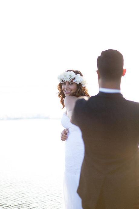 Ivy Vena - My Heart Follows Wedding Photography36