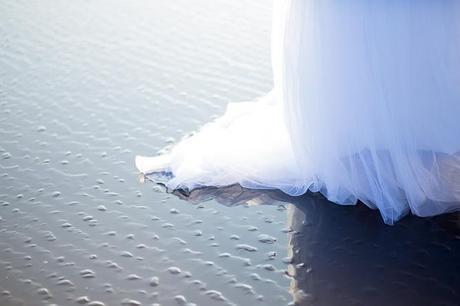 Ivy Vena - My Heart Follows Wedding Photography32