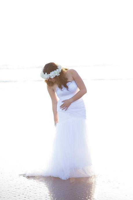 Ivy Vena - My Heart Follows Wedding Photography33