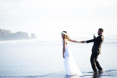 Ivy Vena - My Heart Follows Wedding Photography37