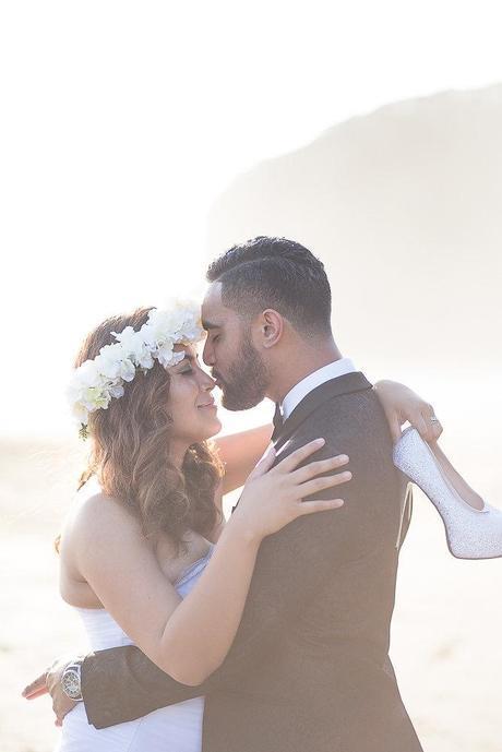 Ivy Vena - My Heart Follows Wedding Photography10