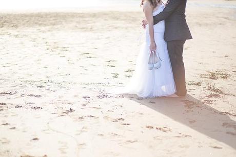 Ivy Vena - My Heart Follows Wedding Photography5