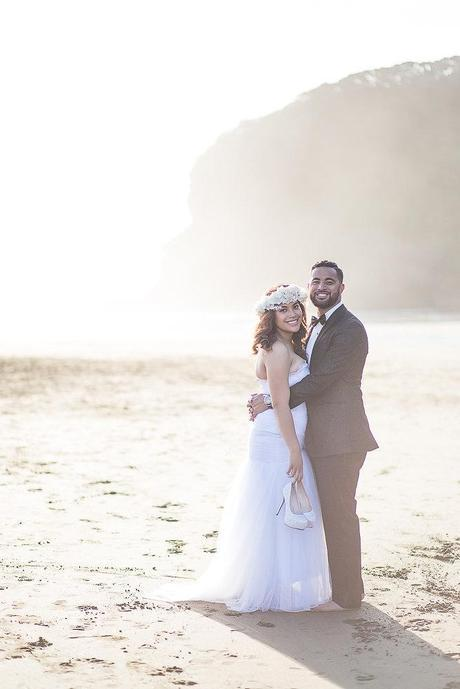 Ivy Vena - My Heart Follows Wedding Photography6