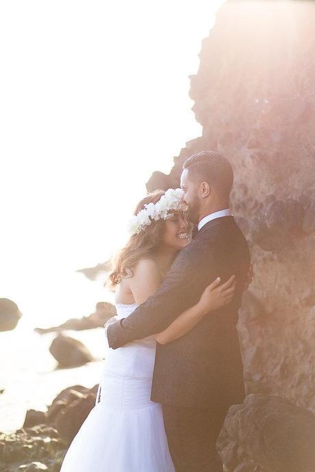 Ivy Vena - My Heart Follows Wedding Photography13