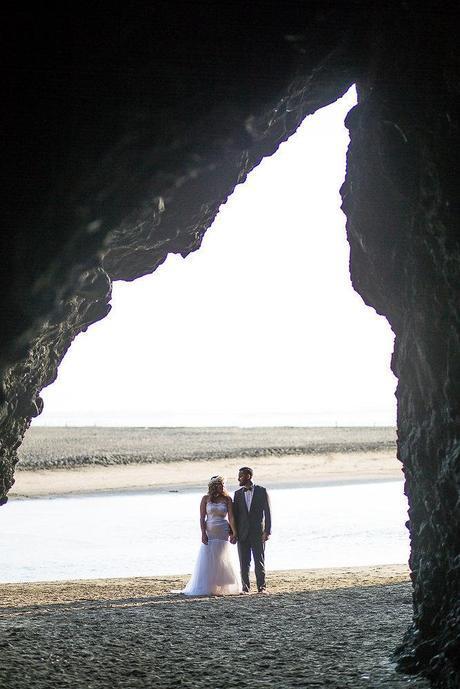 Ivy Vena - My Heart Follows Wedding Photography21