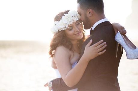 Ivy Vena - My Heart Follows Wedding Photography9